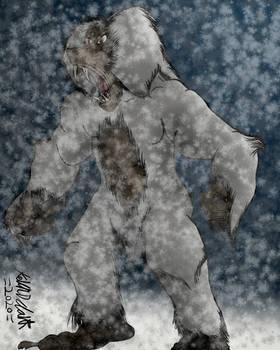 Gugwe - Monsterworld
