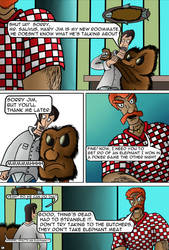 Dead Elephant Page 5