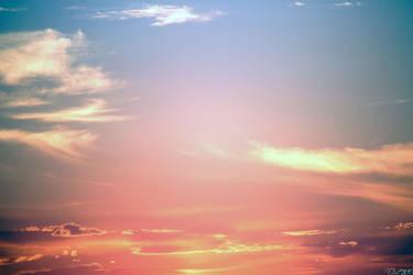 Alberta Sky by paintballz