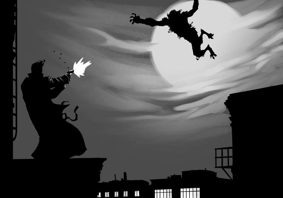 Jump by ChristopherStevens