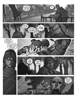 Exalted- Doppelganger page