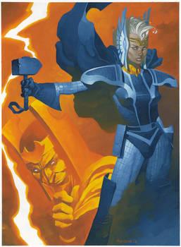 Storm of Asgard final scan small