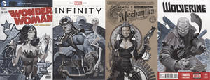 Sketch Cover Set 6 Final Small