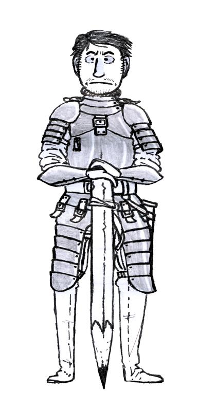 Gurdim's Profile Picture