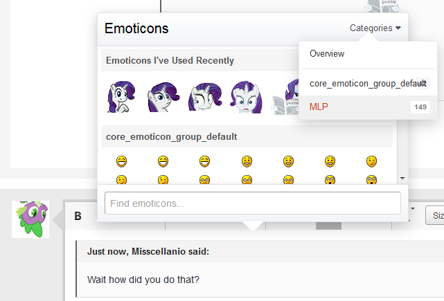 how2emote_by_abronyaccount-dafskvm.png