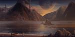 Serenity by Leoncinus