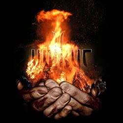 Valkyr - Hands of Fire by v4lkyr