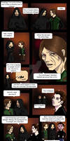A Lesson on Vampires