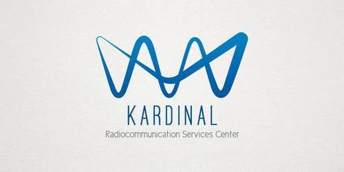 Kardinal Logo 3