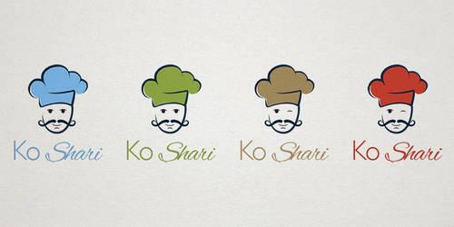 Ko Shari