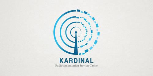 Kardonal Logo 7