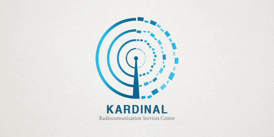 Kardonal Logo 7 by MorningLaughter