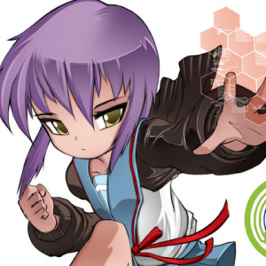 blossomxdexter4eva's Profile Picture