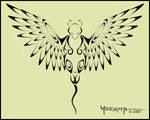 Angel Rat