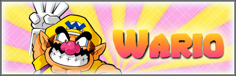 [Image: signature_wario_by_dusk_likes_hot_dogs.png]