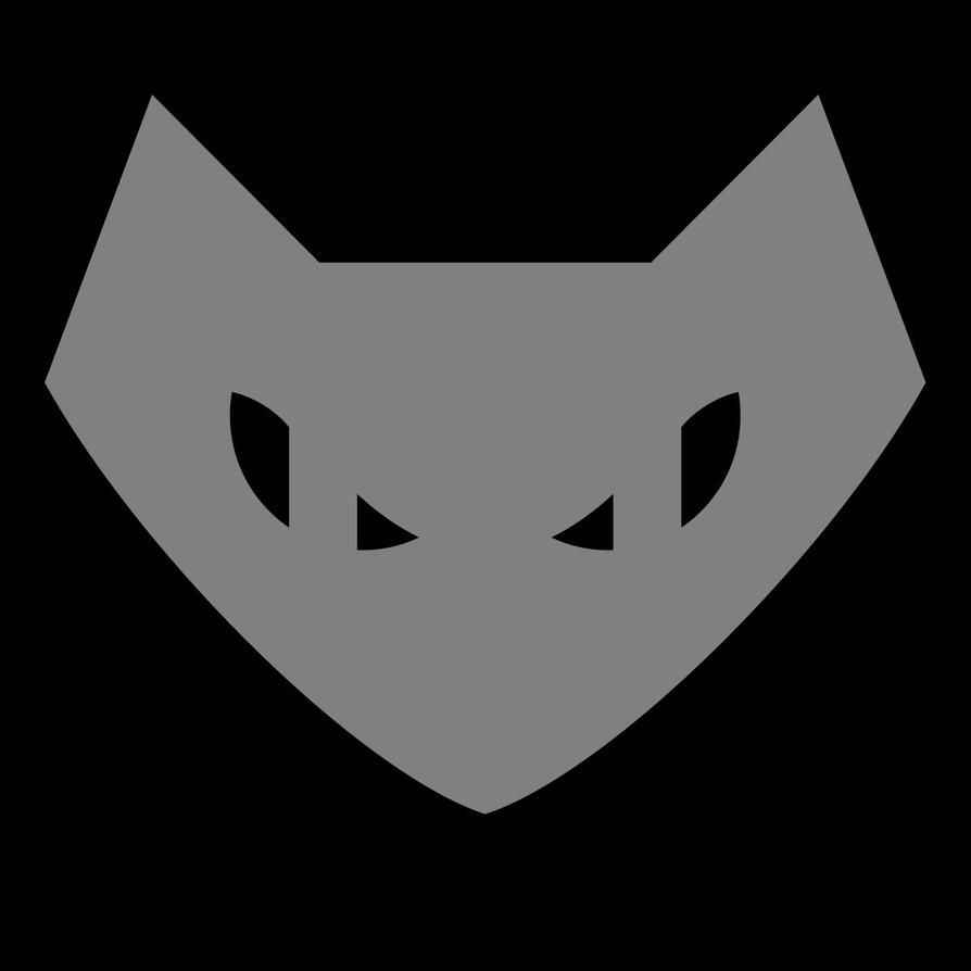 Injustice Catwoman Symbol By DeathCantrell