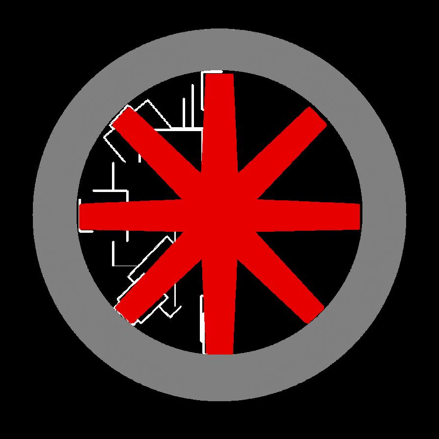 martian manhunter logo  Tumblr