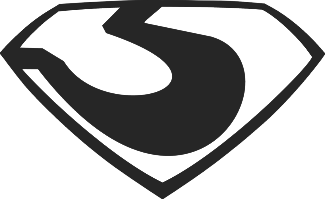 man of steel general zod symbol by deathcantrell on deviantart