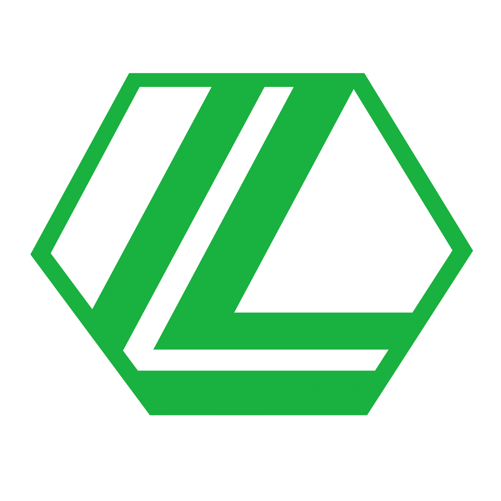 Injustice Lex Luthor Symbol