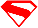 Kingdom Come Superman Symbol
