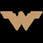 Dawn Of Justice Wonder Woman Symbol