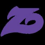 Zatanna Symbol