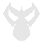 Injustice 2 Bane Symbol