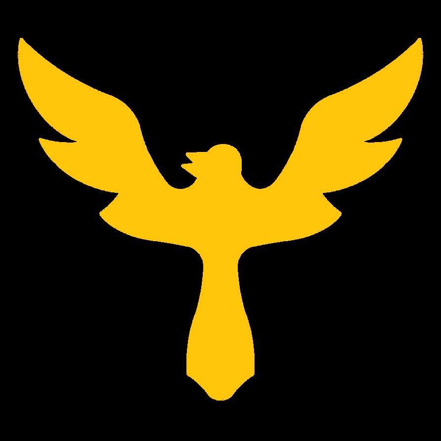 Injustice 2 Black Canary Symbol By Deathcantrell On Deviantart