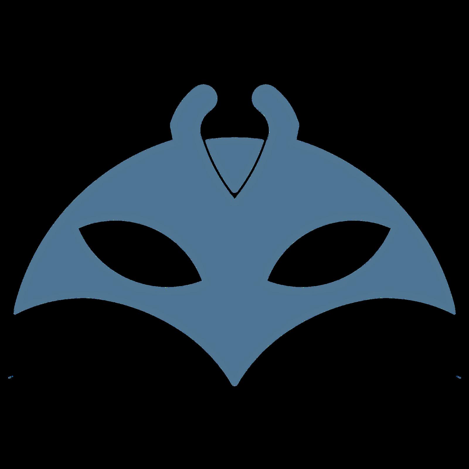 Ausgezeichnet Symbol Dc Ideen - Der Schaltplan - raydavisrealtor.info