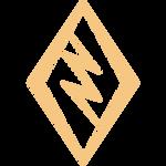 New 52 Reverse Flash Symbol