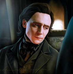 Thomas Sharpe