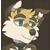 smoll furry by 5up3r-n0va