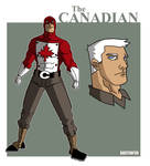 Canadian Profile