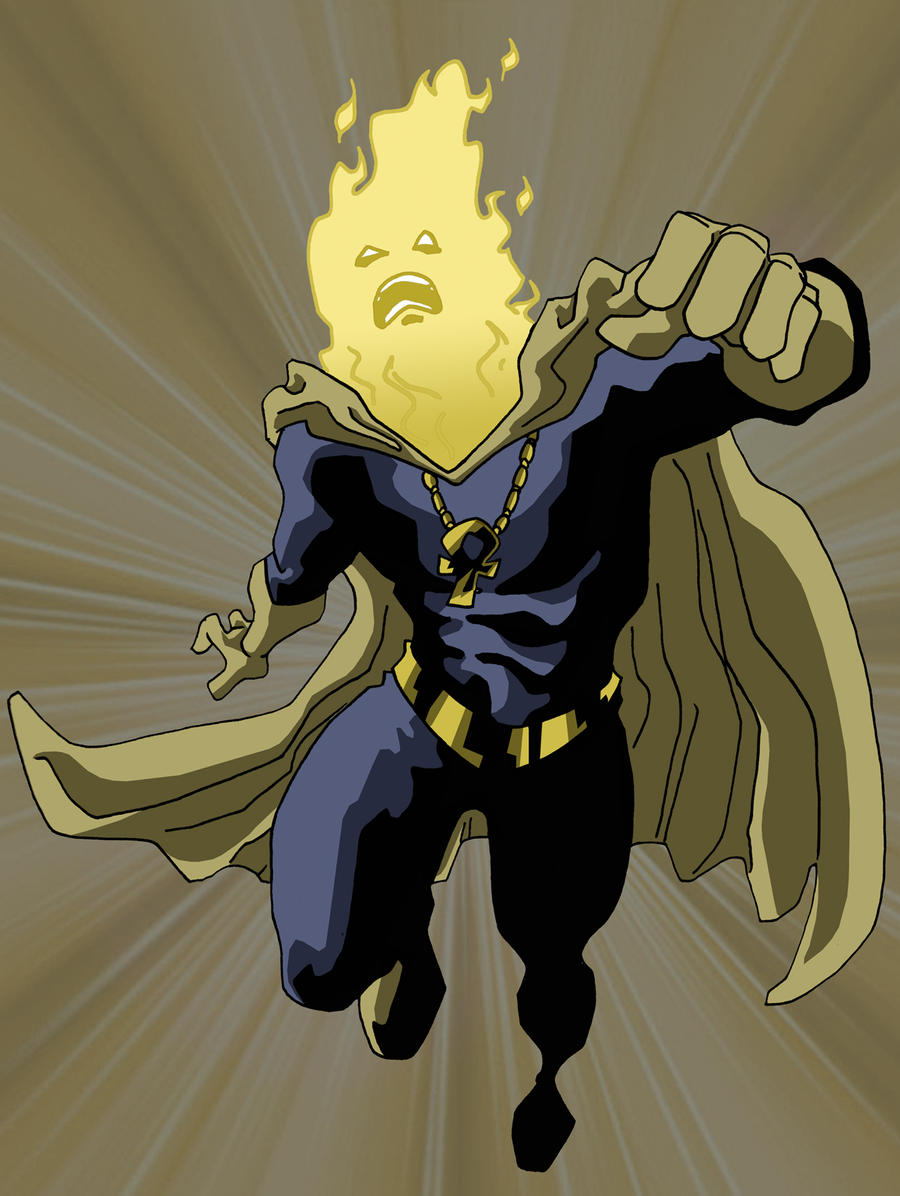 [SVM]Les mauvais tours d'un destin rieur R_r_redesign_doctor_fate_by_gaston25-d37t0ju