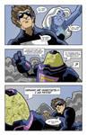 DU January Challenge Page 2