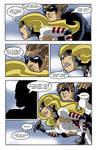 DU July page 1