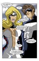 DU July page 4 by Gaston25