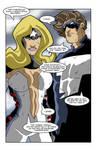 DU July page 4