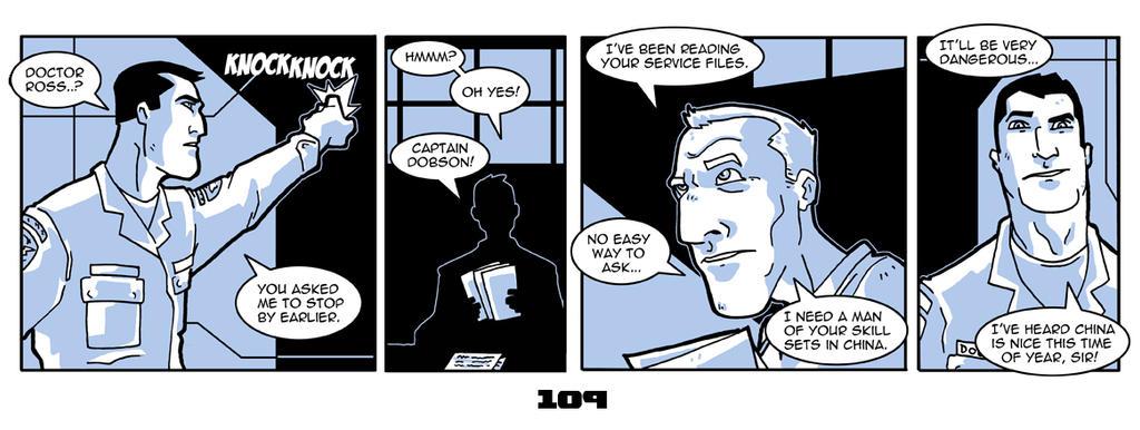 ADAM Page 109 by Gaston25