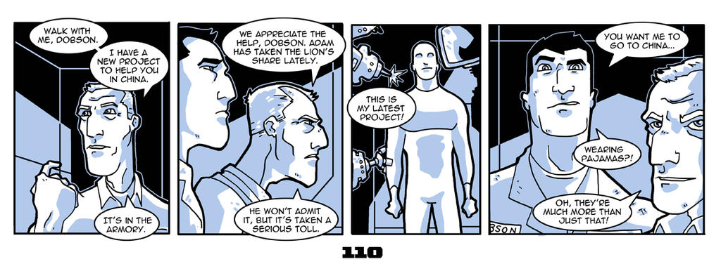 ADAM Page 110 by Gaston25