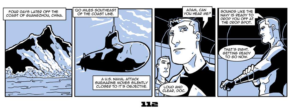 ADAM Page 112 by Gaston25