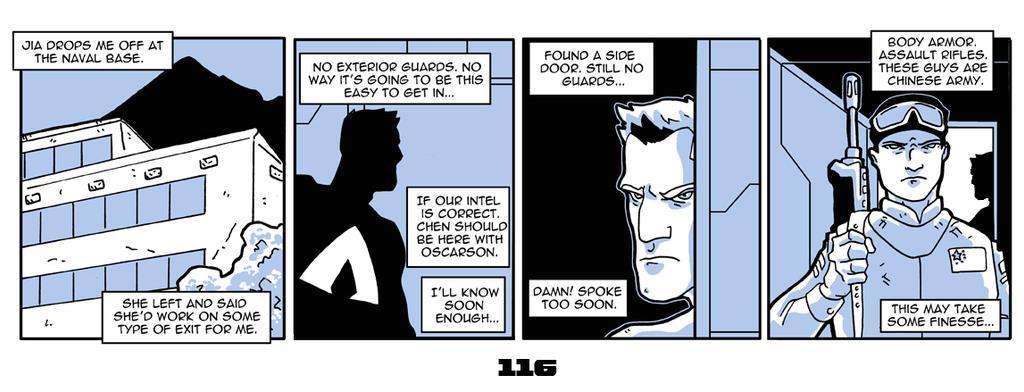 ADAM Page 116 by Gaston25