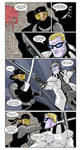 AFL fight 5 page 2