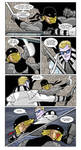 AFL fight 5 page 3