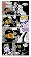 AFL fight 5 page 4