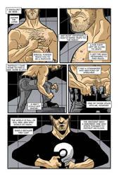 Shepherd page 1 by Gaston25