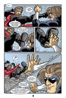 DU Otherworld page 4 by Gaston25