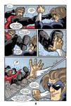 DU Otherworld page 4