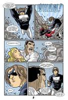 DU Otherworld page 5 by Gaston25
