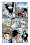 DU Otherworld page 5